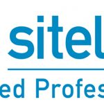 SiteLink Certified Professional | Centreforce Technology Group