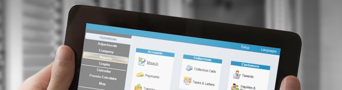 SiteLink Hits New Milestone, Announces 13,000th Customer
