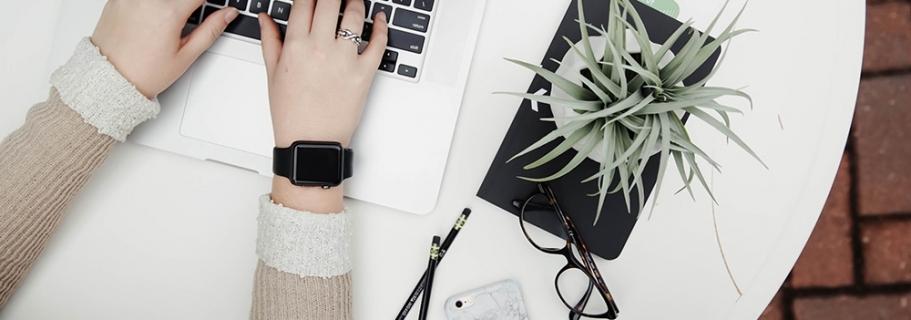 R6 Web Design agrees that blogs for websites work
