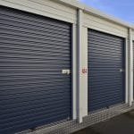 Resolutions For Self Storage Facilities | Centreforce Technology Group