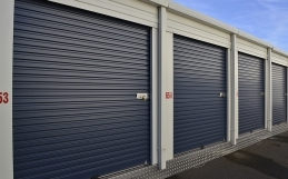 Create Resolutions For Your Self Storage Facility