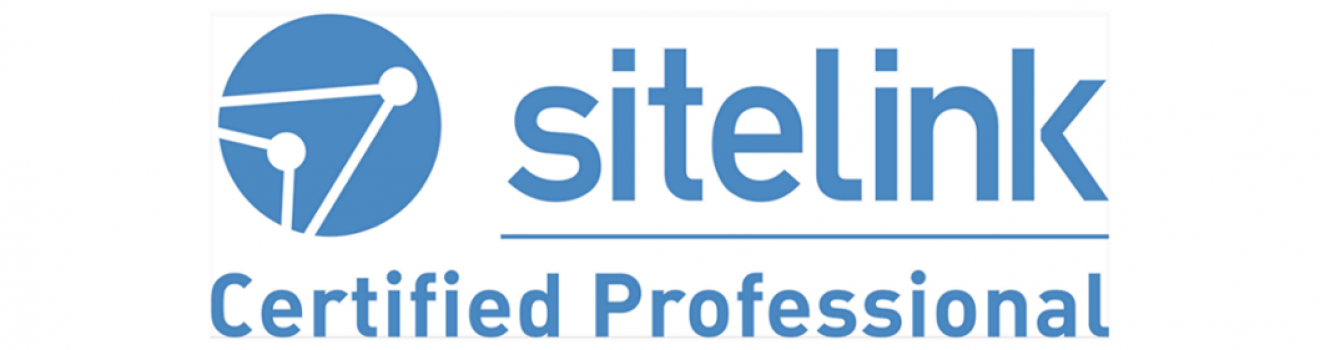 SiteLink International Introduces World First Self Storage Software Certification Program
